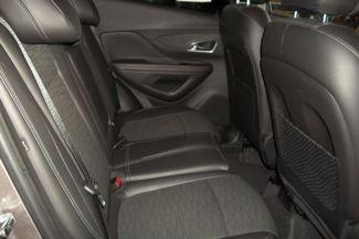2015 Buick AWD Encore Convenience Bentleyville, Pennsylvania 16