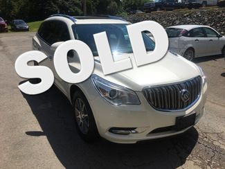 2015 Buick Enclave Leather | ., . | Ferrario Auto Team in  .