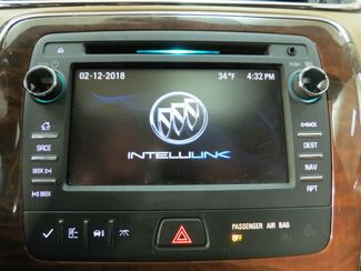 2015 Buick Enclave Leather  city OH  North Coast Auto Mall of Akron  in Akron, OH