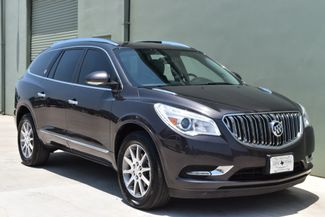 2015 Buick Enclave Leather | Arlington, TX | Lone Star Auto Brokers, LLC-[ 2 ]
