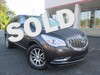 2015 Buick Enclave Leather Canton , GA