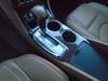 2015 Buick Enclave Premium  city ND  Heiser Motors  in Dickinson, ND