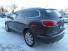2015 Buick Enclave Premium  city ND  Heiser Motors  in Dickinson, ND