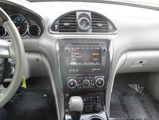 2015 Buick Enclave Leather Farmington, Minnesota 5