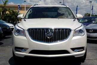 2015 Buick Enclave Leather Hialeah, Florida 1
