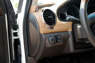 2015 Buick Enclave Leather Hialeah, Florida 10