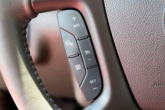 2015 Buick Enclave Leather Hialeah, Florida 13