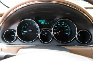 2015 Buick Enclave Leather Hialeah, Florida 14