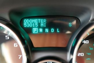 2015 Buick Enclave Leather Hialeah, Florida 16