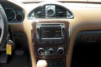 2015 Buick Enclave Leather Hialeah, Florida 15