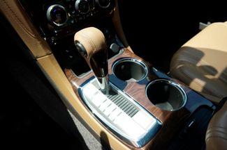 2015 Buick Enclave Leather Hialeah, Florida 17