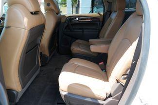 2015 Buick Enclave Leather Hialeah, Florida 20