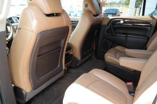 2015 Buick Enclave Leather Hialeah, Florida 19