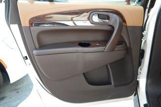 2015 Buick Enclave Leather Hialeah, Florida 21