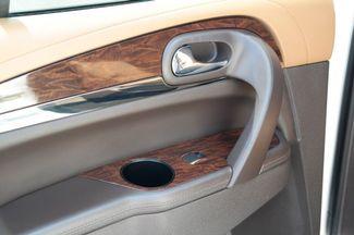 2015 Buick Enclave Leather Hialeah, Florida 22