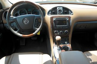 2015 Buick Enclave Leather Hialeah, Florida 23