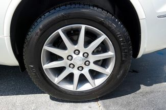 2015 Buick Enclave Leather Hialeah, Florida 24