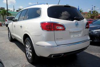 2015 Buick Enclave Leather Hialeah, Florida 25
