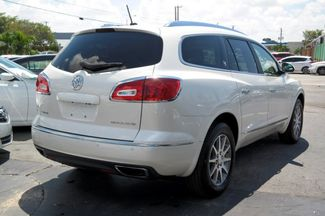 2015 Buick Enclave Leather Hialeah, Florida 27
