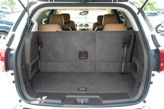 2015 Buick Enclave Leather Hialeah, Florida 28