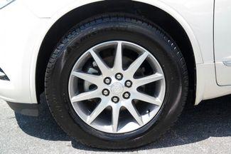 2015 Buick Enclave Leather Hialeah, Florida 3