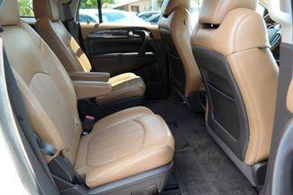 2015 Buick Enclave Leather Hialeah, Florida 30