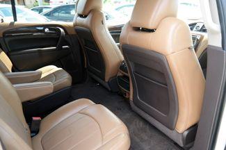 2015 Buick Enclave Leather Hialeah, Florida 31