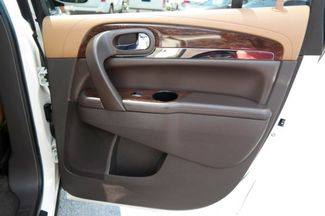 2015 Buick Enclave Leather Hialeah, Florida 32