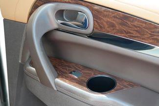 2015 Buick Enclave Leather Hialeah, Florida 33