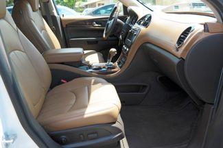 2015 Buick Enclave Leather Hialeah, Florida 34