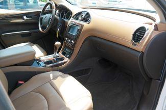 2015 Buick Enclave Leather Hialeah, Florida 35