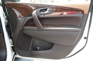 2015 Buick Enclave Leather Hialeah, Florida 36