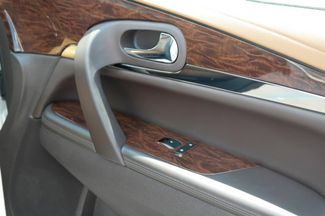 2015 Buick Enclave Leather Hialeah, Florida 38