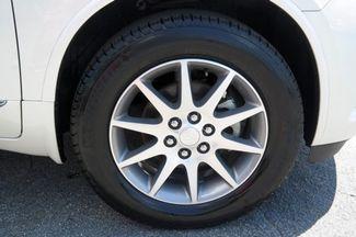 2015 Buick Enclave Leather Hialeah, Florida 37