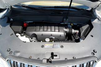 2015 Buick Enclave Leather Hialeah, Florida 39