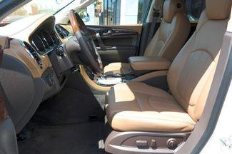 2015 Buick Enclave Leather Hialeah, Florida 4