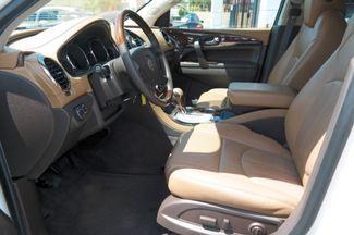 2015 Buick Enclave Leather Hialeah, Florida 5