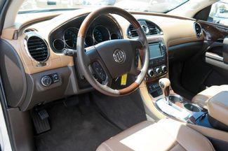 2015 Buick Enclave Leather Hialeah, Florida 6