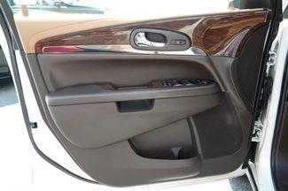 2015 Buick Enclave Leather Hialeah, Florida 8