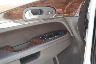 2015 Buick Enclave Leather Hialeah, Florida 7