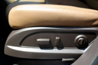 2015 Buick Enclave Leather Hialeah, Florida 9