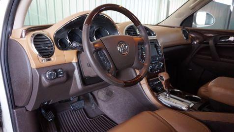 2015 Buick Enclave Premium   Lubbock, Texas   Classic Motor Cars in Lubbock, Texas