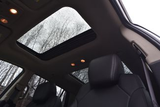 2015 Buick Enclave Leather Naugatuck, Connecticut 14