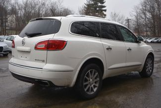 2015 Buick Enclave Leather Naugatuck, Connecticut 4