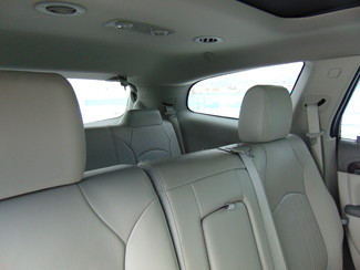 2015 Buick Enclave Leather Nephi, Utah 18