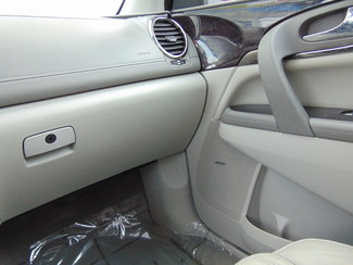 2015 Buick Enclave Leather Nephi, Utah 42