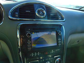 2015 Buick Enclave Premium Nephi, Utah 20