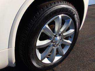 2015 Buick Enclave Premium Nephi, Utah 32