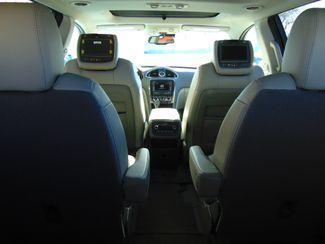 2015 Buick Enclave Premium Nephi, Utah 16