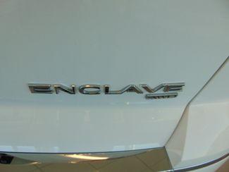 2015 Buick Enclave Premium Nephi, Utah 6